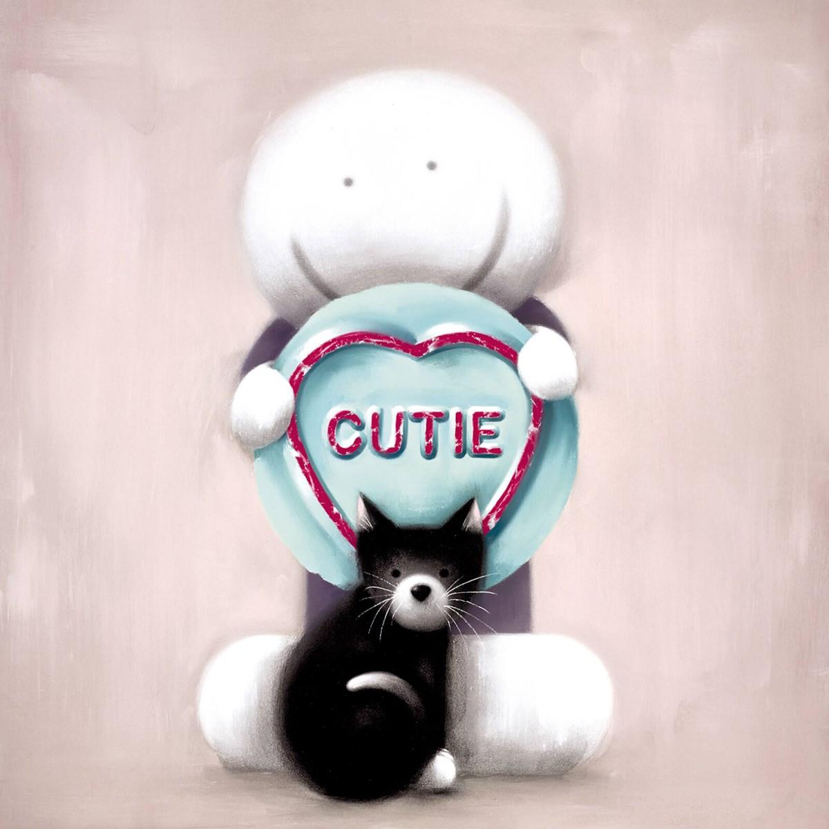 Super Cutie